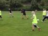 16.07.2012 FSV Frauen Training