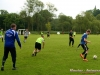 27.06.2012: 1. Training Saison 2012/2013